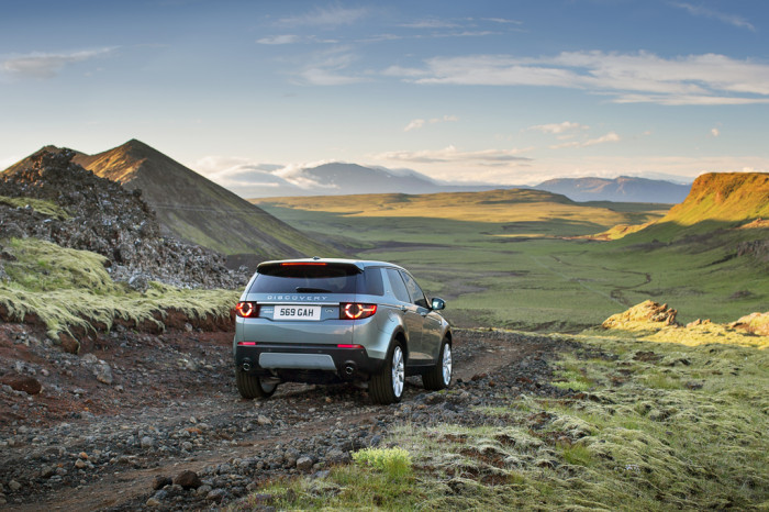 LR_Discovery_Sport_21_(93355)