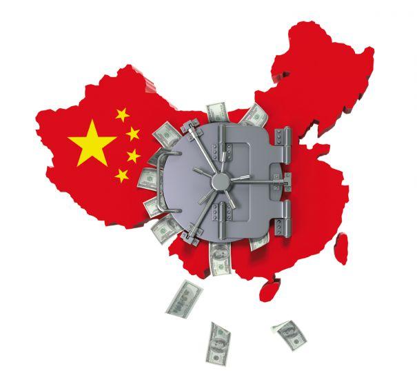 chinese-investment-bvi-web