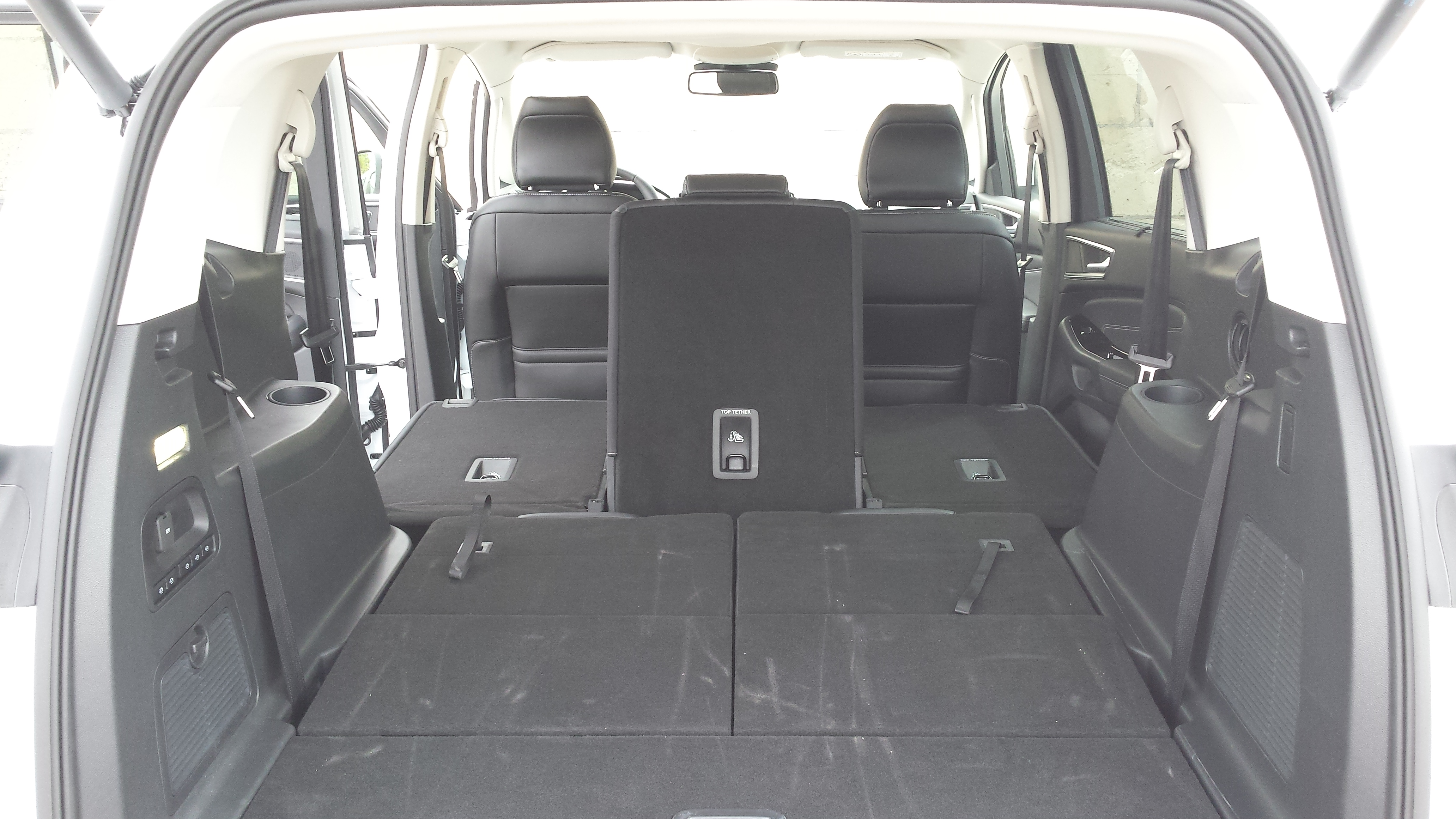 Ford S-Max (1)
