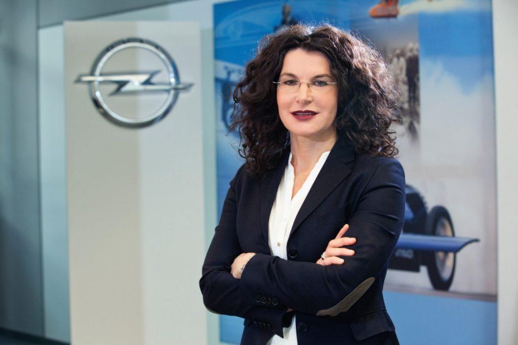 Tina Muller