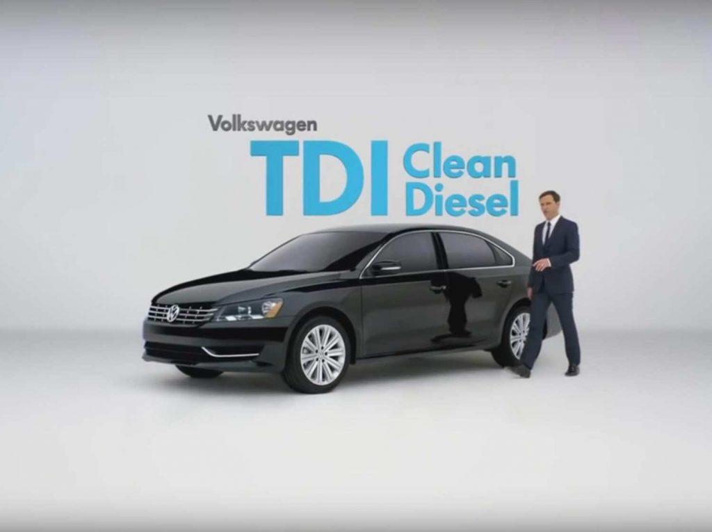 23-volkswagen-clean-diesel-ad.w750.h560.2x