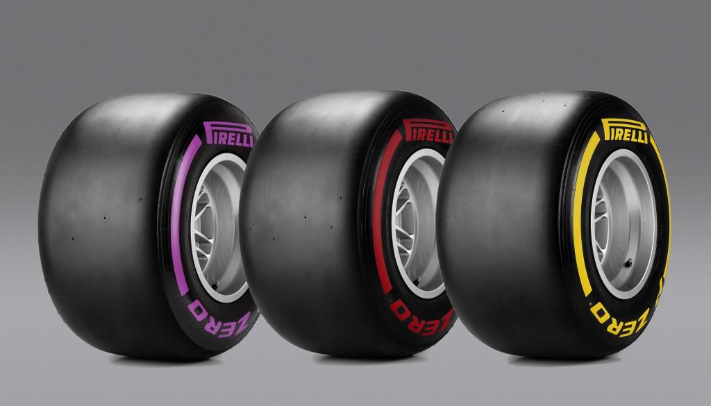 Pirelli-Terzina-_01