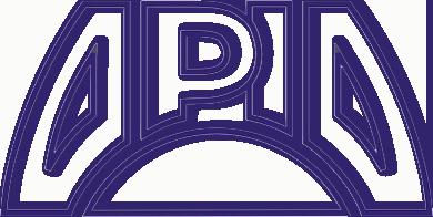 logo-APIA3