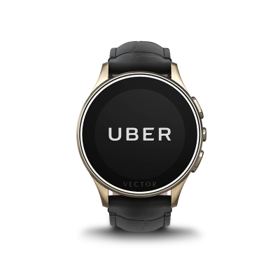 uber-400x400