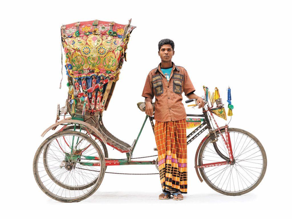 53daa87bdcd5888e145c3491_rickshaws-masum