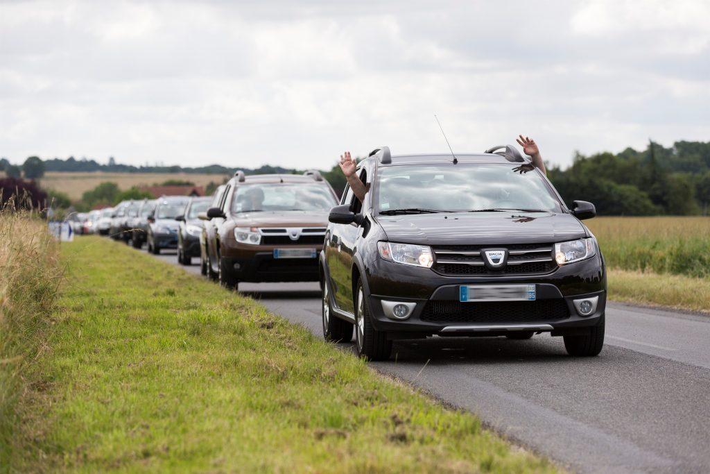 Dacia_80009_global_en