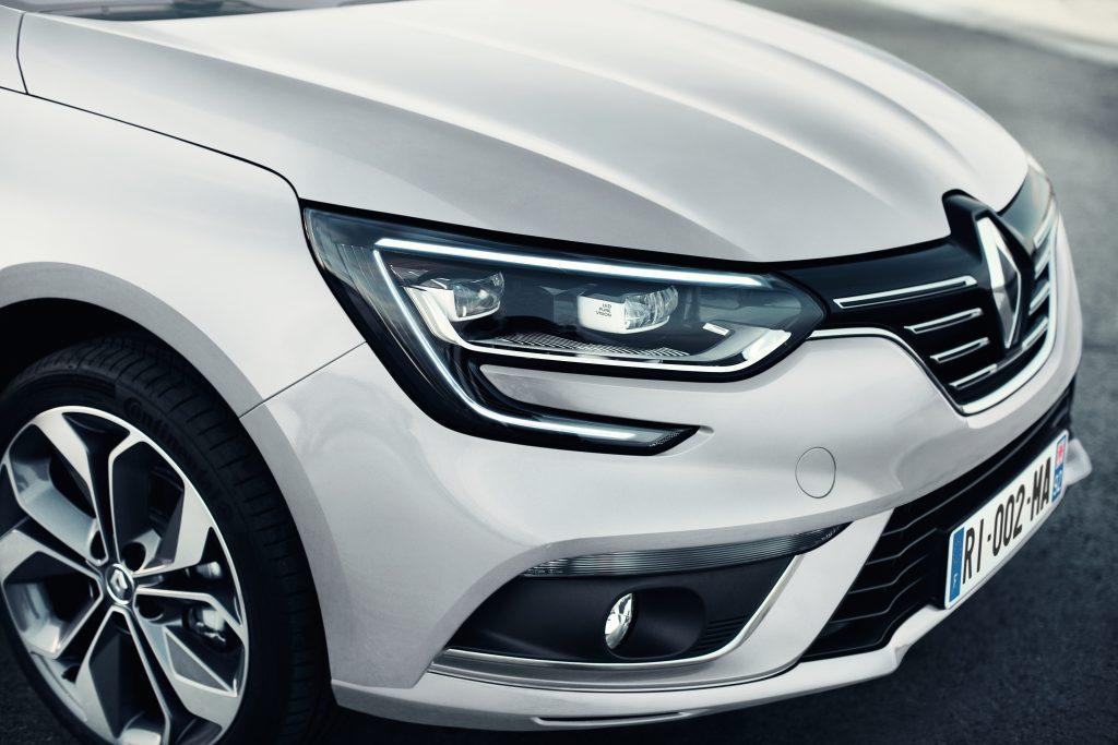 Renault_80743_global_en