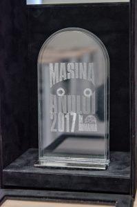 2016-12-05-masina-anului-2017-144