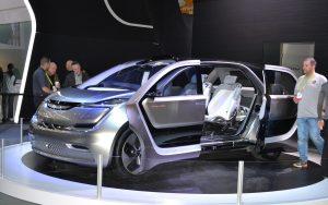 278892_2017_Chrysler_Concept