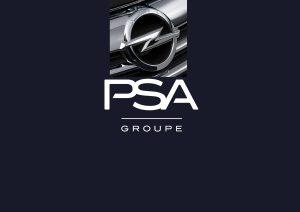 Groupe-PSA_2nou