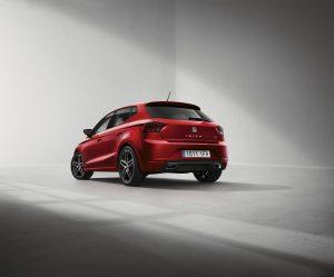 New-SEAT-Ibiza002H