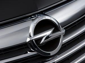 Opel-emblem-10