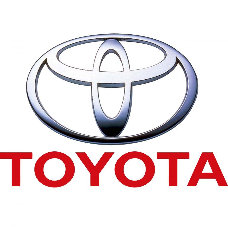 Toyota România