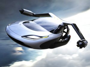 this-is-the-flying-car-the-faa-has-approved-for-test-flights-in-us-airspace
