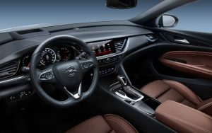 Opel-Insignia-Country-Tourer-304064