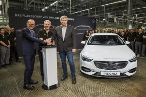 Opel-Production-Start-Insignia-Grand-Sport-Ruesselsheim-305713