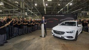 Opel-Production-Start-Insignia-Grand-Sport-Ruesselsheim-305715