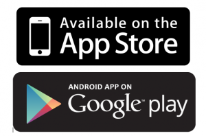 extremist-materials-has-put-the-app-store-and-google-play-under-the-threat-of-a-lockout-in-russia-0