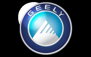 Geely-logo-2003-2560x1600