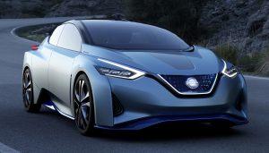 Nissan_IDS_Concept_8-e1452219404899