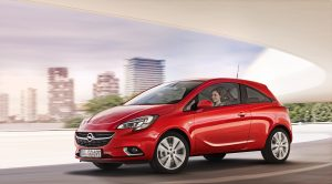 Opel-Corsa-289630