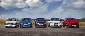 Opel-Corsa-292169