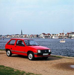 Opel-Corsa-A-11281