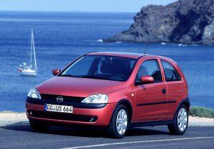 Opel-Corsa-C-58074