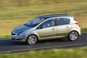 Opel-Corsa-D-214230