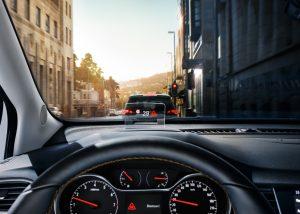 Opel-Crossland-X-306247
