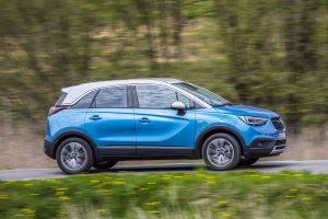 Opel-Crossland-X-306446