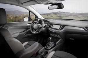 Opel-Crossland-X-306475
