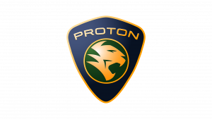 Proton-logo-2000-2560x1440