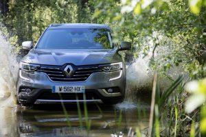 Renault_92097_global_en
