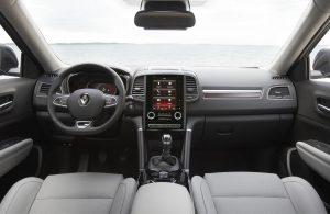 Renault_92123_global_en