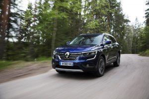 Renault_92160_global_en