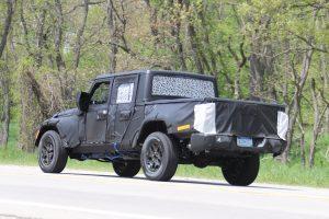Wrangler_Truck_012
