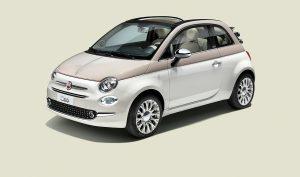 170301_Fiat_500_01_slider