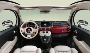170301_Fiat_500_07