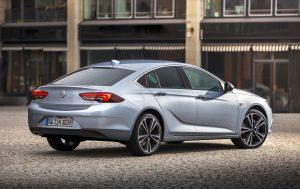 Opel-Insignia-Grand-Sport-305526