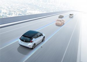 426201822_Nissan_fuses_pioneering_electric_innovation_and_ProPILOT_technology_to