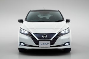 426201825_Nissan_fuses_pioneering_electric_innovation_and_ProPILOT_technology_to