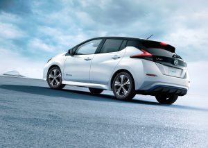 426201848_Nissan_fuses_pioneering_electric_innovation_and_ProPILOT_technology_to