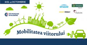banner mobilitate carusel RO