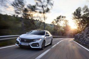 Honda Civic - Copy