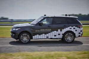 autonomous - rr sport autonom