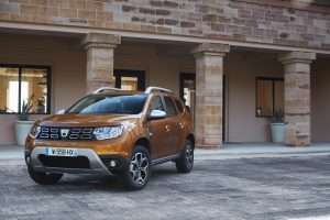All-new Duster__Ext©JBLemal__007