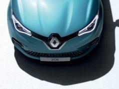 Renault România