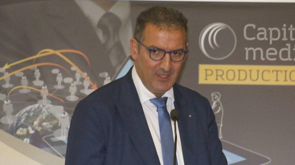 Christophe Dridi - Dacia