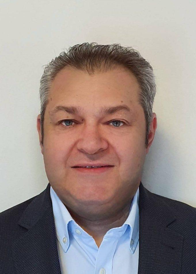 Constantin Avromescu - AutoPro